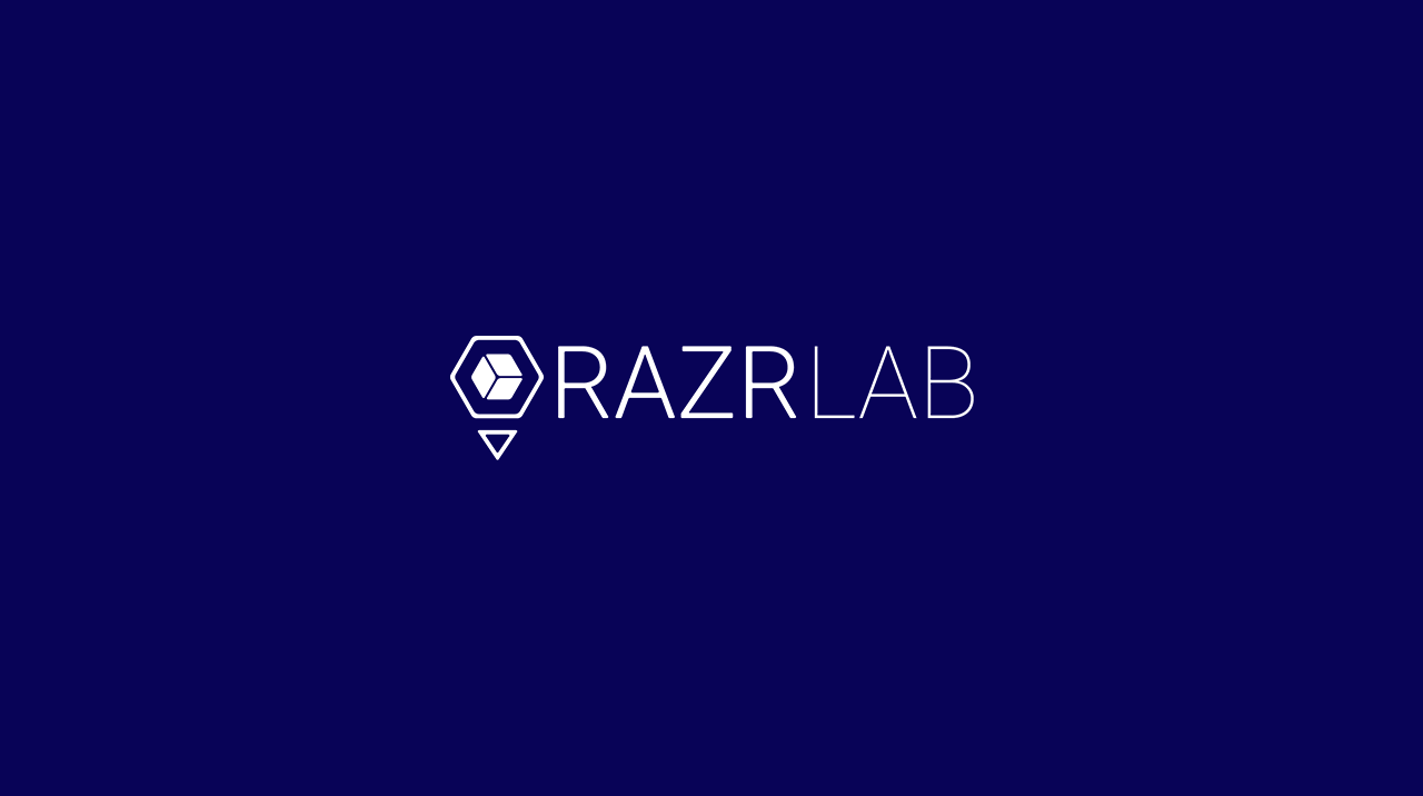 Razrlab Featured Video