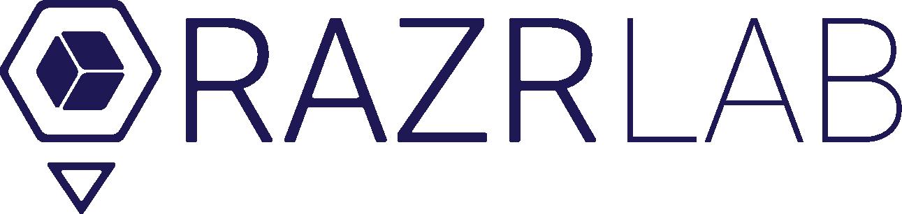 RAZRLAB Logo